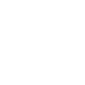 Proud Member of the Association of Computer Repair Business Owners
